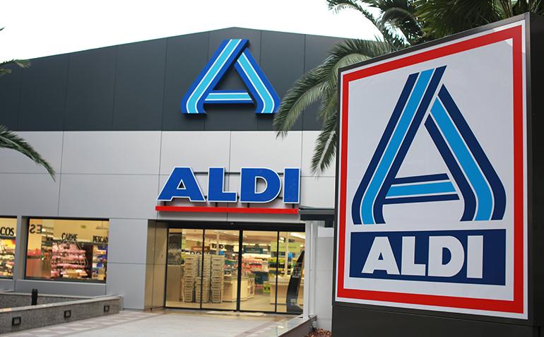 Aldi_supermercado